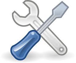 ツールを自由自在に使いこなす重要性