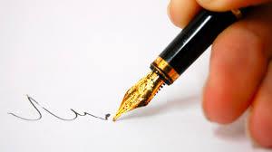 集客をする為のブログ記事の書き方
